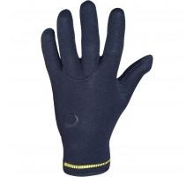 Неопреновые перчатки 3 мм для погружения с аквалангом SCD унисекс SUBEA