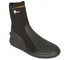 Неопреновые ботинки 5 мм SUBEA