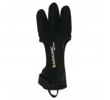 Защитная перчатка для стрельбы из лука  GEOLOGIC