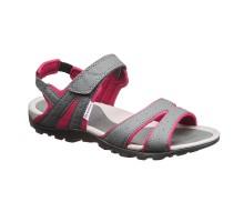 Женские сандалии для походов - NH100 QUECHUA