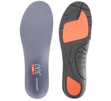 Стельки для обуви Run 300 KALENJI