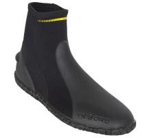 Неопреновые ботинки 3 мм для погружения с аквалангом SCD SUBEA