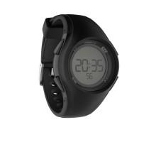 Часы-секундомер для бега W200 M KIPRUN