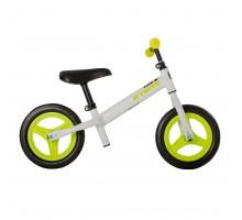 Беговел детский RUNRIDE 100 колеса 10   BTWIN