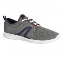 Мужские кроссовки для активной ходьбы Soft 140 NEWFEEL