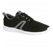 Женские кроссовки для спортивной ходьбы Soft 140 mesh  NEWFEEL
