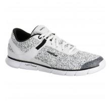 Женские кроссовки для активной ходьбы Soft 540  NEWFEEL