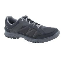 Мужские кроссовки для походов NH100 QUECHUA