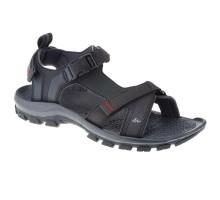 Мужские сандалии для походов - NH110 QUECHUA