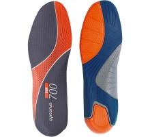 Стельки для обуви Run 700 KALENJI