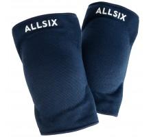 Волейбольные наколенники, 2 шт V500 ALLSIX