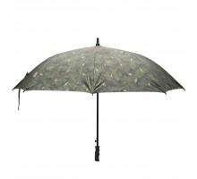 Камуфляжный зонт для охоты Island  SOLOGNAC