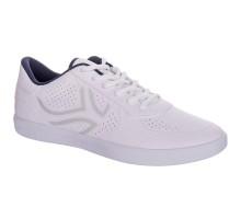 Мужские кроссовки для тенниса TS100 ARTENGO