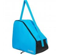 Детская сумка для роликов Play 20 литров OXELO