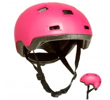 Шлем детский B100 OXELO