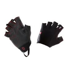 Перчатки для силовых тренировок 100 Domyos DOMYOS