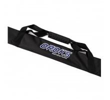 Чехол для хоккейных клюшек OROKS