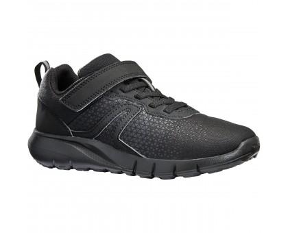 Детские кроссовки для активной ходьбы Soft 140  NEWFEEL