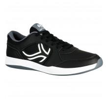 Мужские кроссовки для тенниса TS130  ARTENGO