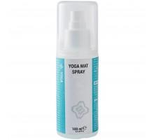 Спрей для коврика для йоги с эфирными маслами DOMYOS