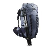 Рюкзак женский для горных походов – TREK 900 Symbium – 50+10 л FORCLAZ