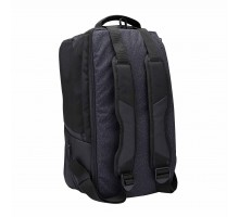 Сумка-рюкзак Intensive 35 л KIPSTA