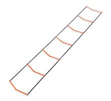 Лестница для тренировок Essential 3,20 м KIPSTA