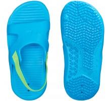 Обувь для бассейна детская с ремешком NABAIJI