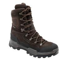 Ботинки мужские для охоты Crosshunt 520 SOLOGNAC
