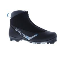 Ботинки муж. для беговых лыж для классического хода Xc s classic 150 INOVIK