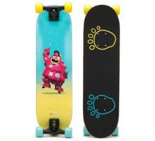 Скейтборд детский Play 120 OXELO