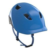 Детский велосипедный шлем 500  BTWIN