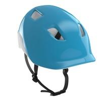 Детский велосипедный шлем 100  BTWIN