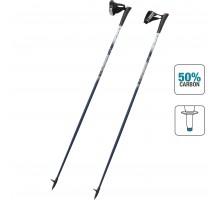 Палки для скандинавской ходьбы Pw p500  NEWFEEL