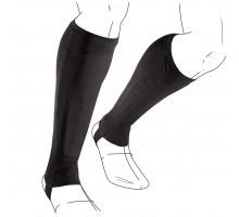 Гетры защитные для спортивного ориентирования GEONAUTE