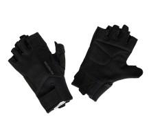 Перчатки для силовых тренировок 500 DOMYOS