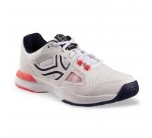 Женские кроссовки для тенниса TS500  ARTENGO