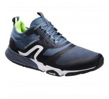 Мужские кроссовки для ходьбы PW 580 NEWFEEL