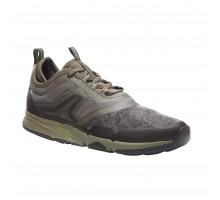 Женские кроссовки для активной ходьбы PW 580 NEWFEEL