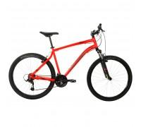Горный велосипед 27,5  ST100 ROCKRIDER