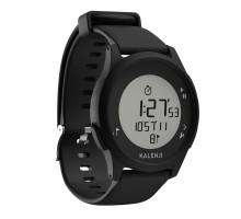 Часы-секундомер для бега ATW100 KALENJI