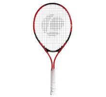 Детская теннисная ракетка TR130, размер 25  ARTENGO