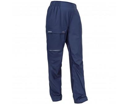 Верхние брюки женские SAILING 100 TRIBORD