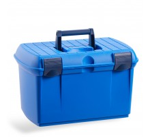 Ящик для щеток 500 FOUGANZA