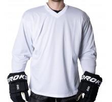 Хоккейный свитер взрослый OROKS OROKS