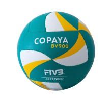Мяч для пляжного волейбола BV900 FIVB COPAYA