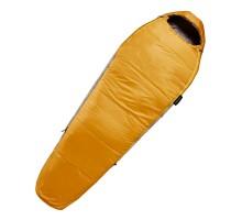 Спальный мешок TREK 500 5° FORCLAZ