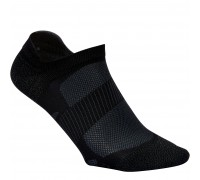 Носки-следки для ходьбы WS 500 Fresh Invisible NEWFEEL