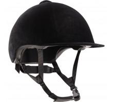 Шлем бархатный 140 FOUGANZA