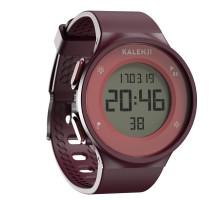 Часы-секундомер W500 M KIPRUN